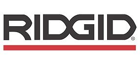 RIDGID логотип