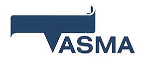 Тасма логотип