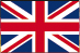 Страна производитель: Великобритания